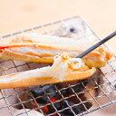 ズワイガニ 姿 セット 冷凍 ボイル 蟹 かにみそ 甲羅焼き...