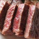 飛騨牛サーロインステーキ 4枚 約680g 化粧箱入 黒毛和