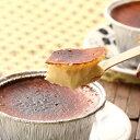 スイーツ アイスブリュレ 6個 セット アイス お取り寄せスイーツ sweets ジャージー乳 スウィーツ 高知県
