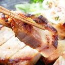 八幡平ポーク ロース 600g(100gX6枚)ロース肉 お肉 国産 ぶた肉 岩手県産