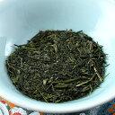 狭山茶やぶ北100g×5袋セット 画像3