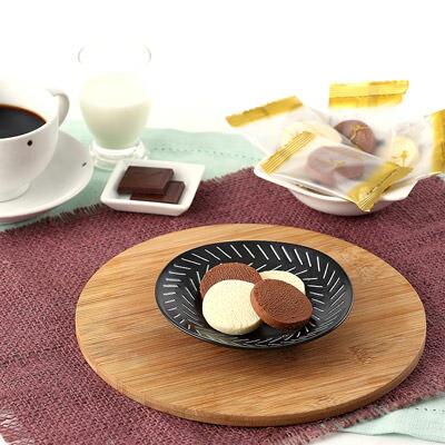 プチ洋菓子お菓子お取り寄せスイーツsweetsクッキー30枚