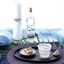 焼酎 黒糖焼酎 革新的な味わいを表現した黒糖焼酎 南の島の貴婦人 朝日酒造株式会社 鹿児島県