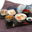 海產, 海產加工食品 - 厳選した北海道の食材を使用  松前・海鮮丼セット