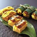 グルメ ウナギ 鰻 福岡県柳川伝統の味 炙りうなぎ