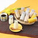 送料無料北海道お取り寄せスイーツsweetsプリン10個こだわり乳製品セットF