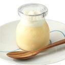 洋菓子 プリン お取り寄せスイーツ sweets くまモン 6個 スイーツ