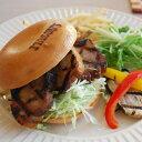 送料無料 焼き豚 チャーシュー 焼豚 国産 手づくり 煮豚 スライス セット 無添加 有限会社パイプライン 香川県