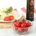 ショッピングトマト アイメック栽培によるフルーツトマト スパルタ生まれの笑ちゃん (200g×4パック入)
