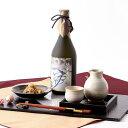 日本酒 純米大吟醸酒 最高級酒米「山田錦」を用いた芳醇な風味...