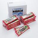 麵類 - はがくれラーメン金龍 20袋入り 有限会社中原製麺工場 佐賀県 インスタントなのに生麺のようなコシ、すっきりと澄んだスープ