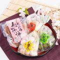 三重県のお菓子