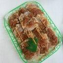 ズワイガニ 姿 『 女王ズワイガニ(姿)/600g前後 』 ずわいがに ズワイ蟹 ずわい蟹