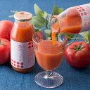トマトジュース パスタソース...