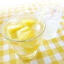 ショッピングlee 産地くだもの厳選 こだわり飲料&フルーツ炭酸セット RJS-50 なかひら牧場 果汁 ジュース 詰め合わせ 美食ファクトリー