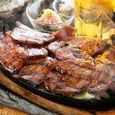 10%割引 帯広ぶたいち 豚丼の具 10食 北海道 豚丼 おかず 十勝 帯広 ぶた丼 豚肉 簡単 どんぶり 冷凍 惣菜 ブタ丼 北海道物産研究所