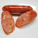 沖縄県産豚肉で作った「ピリカラウインナー」1kg(約35本入)です。琉球ミートでは長年積み上げてきた経験と職人技により、伝統...
