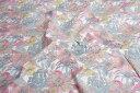 日用品雜貨, 文具 - 【リバティプリント/LIBERTY】Angelica Garla MSB2018初夏(12) 3631034-DE