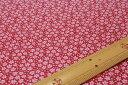 ショッピングMARNI 【ティルダ ファブリック/Tilda】100110 Marnie-Raspberry
