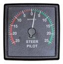 【エントリーで全品ポイント10倍!】【納期注意!】GARMIN NXR Analog Steer Pilot 送料無料メーカー取寄せ。納期約1か月程度