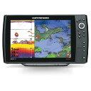 б┌╟╝┤№├э░╒бкб█HUMMINBIRD е╧е▀еєе╨б╝е╔ббICE HELIX 7 CHIRP GPS G2 ┴ў╬┴╠╡╬┴есб╝елб╝╝ш┤єд╗бг╟╝┤№╠є1дл╖ю─°┼┘