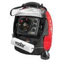 б┌╟╝┤№├э░╒бкб█VEXILAR ╡√╖▓├╡├╬╡бббFLX-28 Ultra Pack w / Pro View Ice Ducer ┴ў╬┴╠╡╬┴есб╝елб╝╝ш┤єд╗бг╟╝┤№╠є1дл╖ю─°┼┘