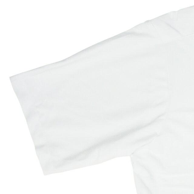 高機能・多機能スクールシャツ【アイロン/ストレ...の紹介画像3