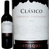 ヴェンティスケーロ・カベルネ・ソーヴィニヨン・クラシコ ワイン wine【ヴィンテージは順次変わります】