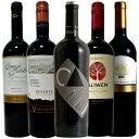 ワイン通も唸る長期熟成チリ!リゼルヴァ5本