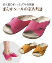 AKAISHI 靴 レディース アーチフィッター603 指圧...