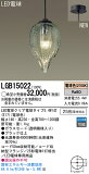 LED�ڥ�����LGB15022���ŵ�����ɬ�ס��졼������Բġϥѥʥ��˥å�Panasonic��0722retail_coupon��