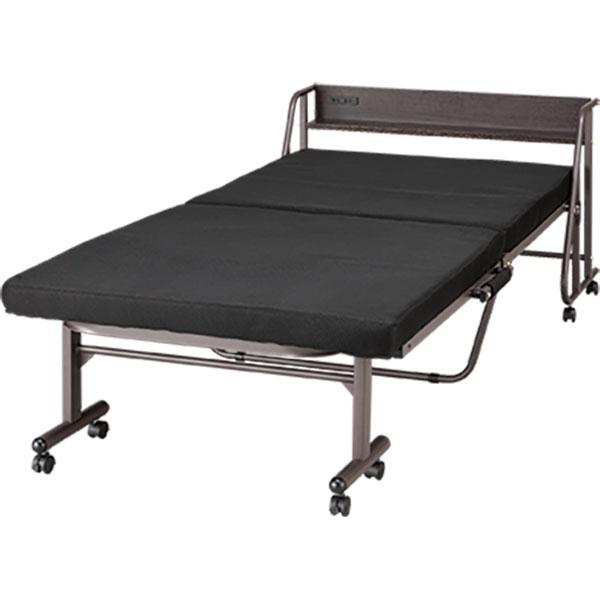 折りたたみベッド(JY4 ハイタイプ)