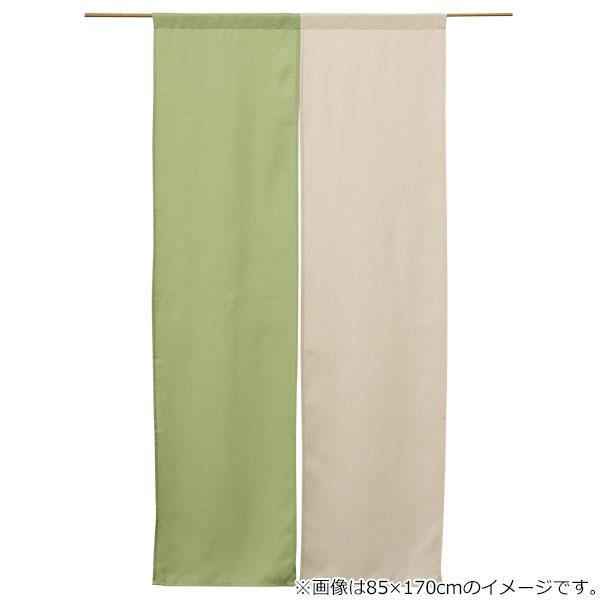 のれん(デイリー GR 85X150)