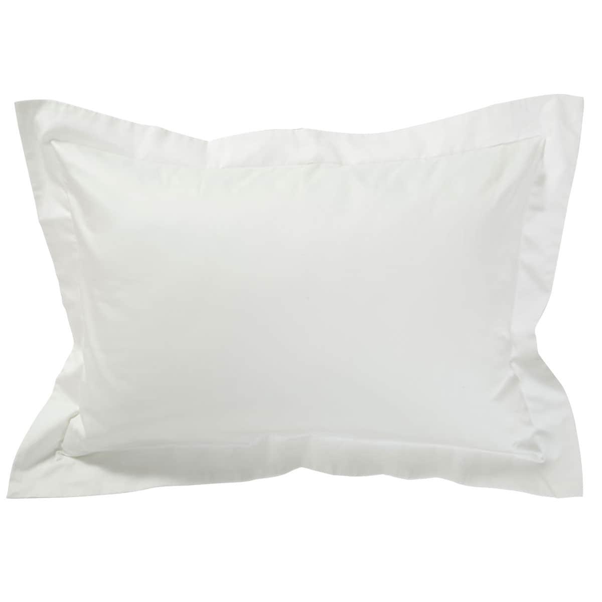 枕カバー(サンドポイント3WH)