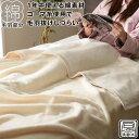 毛布 ダブル(フェリス D) ニトリ 【玄関先迄納品】