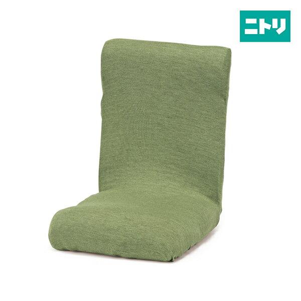 ストレッチ座椅子カバー(モク YGR)