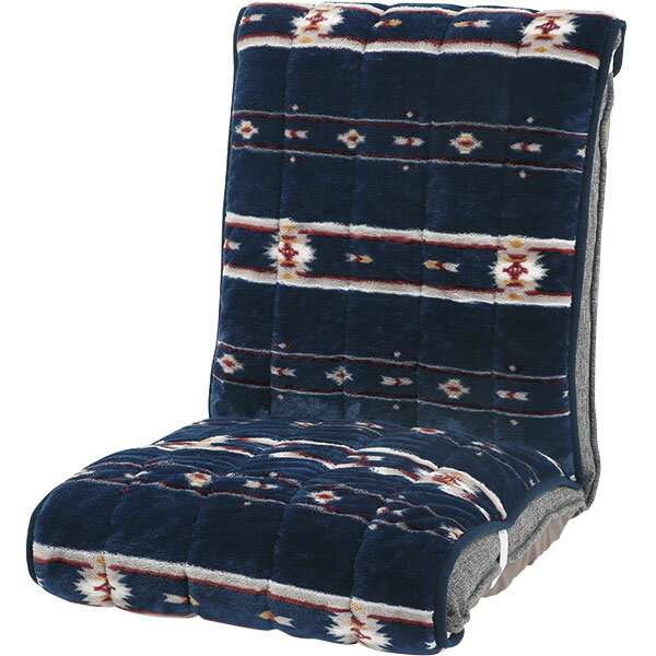 座椅子パッド(LNオルテガ H)
