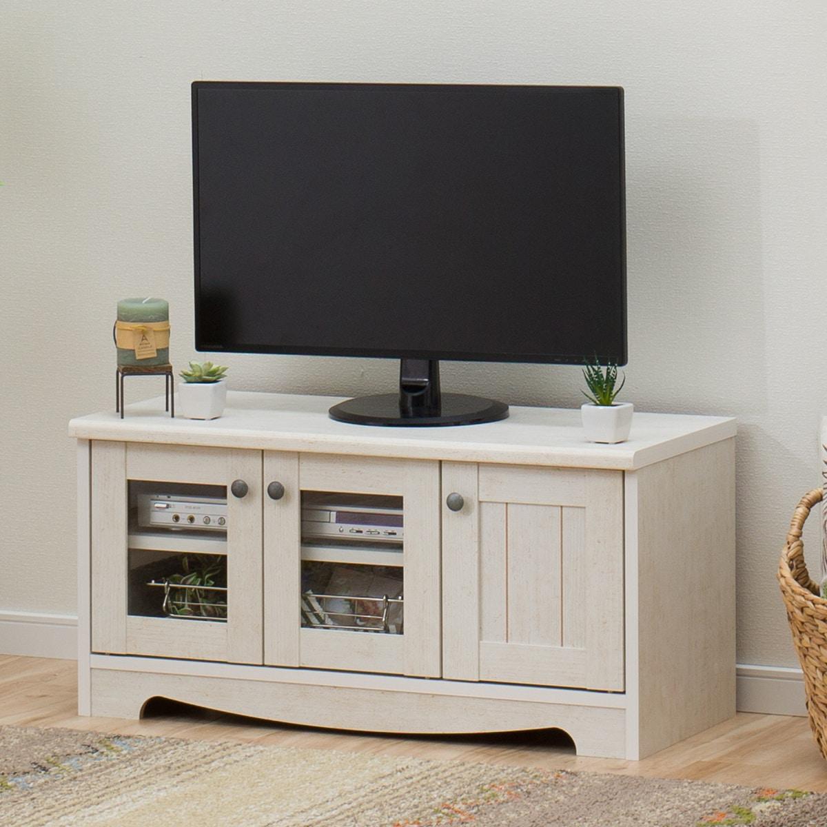 テレビボード(リズバレー SLM32V)