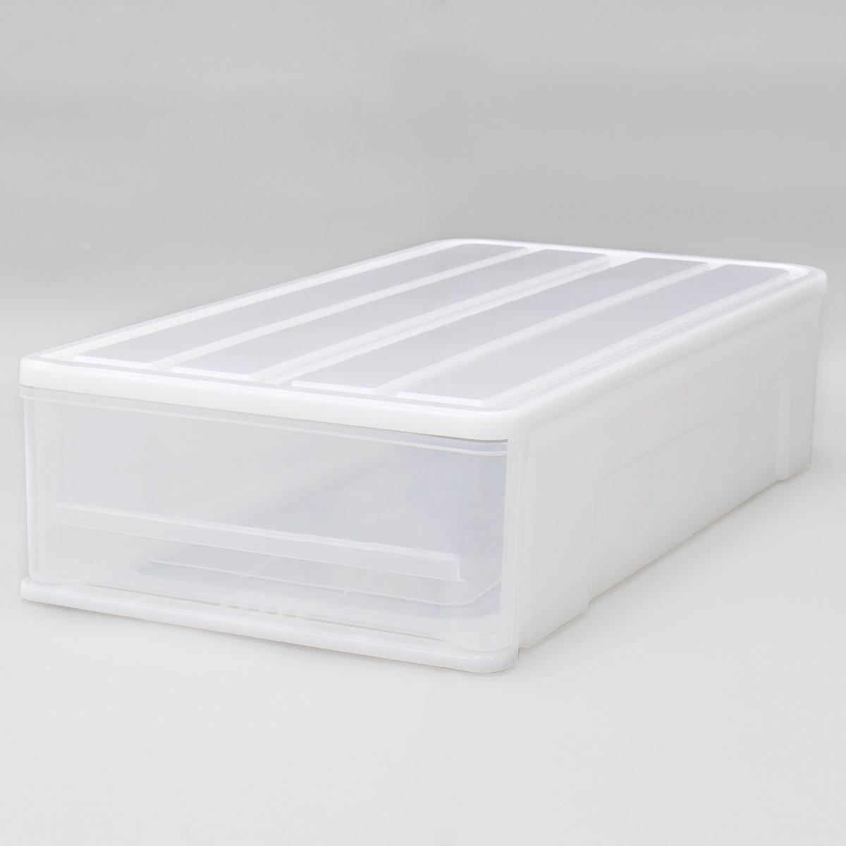 押入れ衣装ケース 5個セット(セレスFD オシイレS H18)
