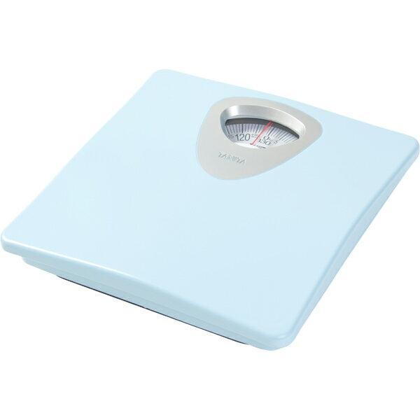 体重計(HA-851)