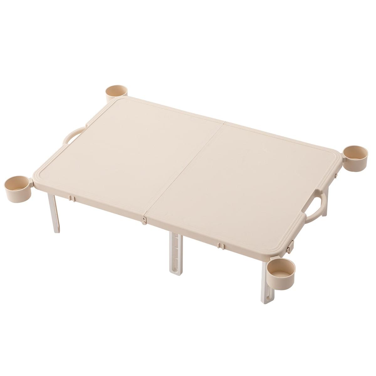 アウトドアテーブル ワイド IDA