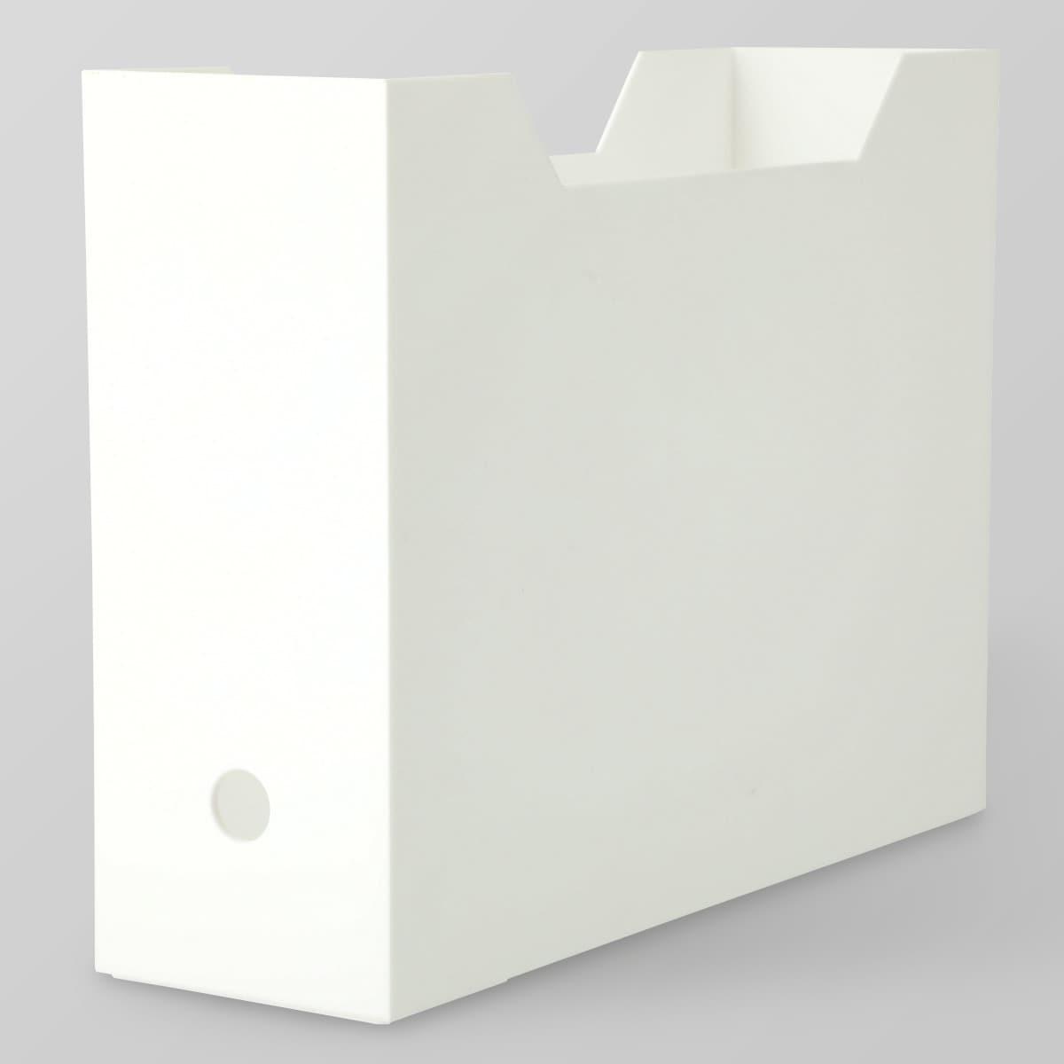 A4ファイルケース Nオール レギュラー