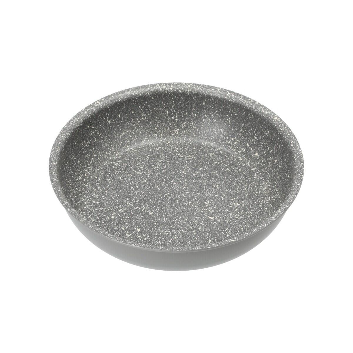 フライパン (20cm TORERU)