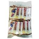 徳用 30袋 しょうが湯 粉末タイプ 国産生姜 しょうが 生姜 ジンジャー しょうが湯 生姜湯 冷え 冷え症 対策 寒さ 温まる