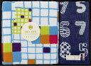 【代引不可】imabari towel(今治タオル)SOU・SOU×今治タオルタオルセット(ブルー)【出産内祝い、内祝いなどのお祝い返し好適品に】【出産祝い お返し 返礼 お返しギフト】