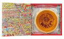 【代引不可】【送料無料】ウォーリーをさがせ!絵本箱入チーズケーキ【内祝い 出産内祝い 人気 インスタ映え かわいい】【出産祝い お返し 返礼...