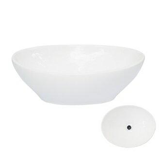 立水栓・水栓柱:ベッセル洗鉢(水鉢・水受け)GFM-41[W-471]【fsp2124-6f】【対応】【全品送料無料】 ★送料無料★