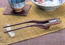ウインド 箸ノ助(左右兼用タイプ)