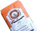 nK-Organic オーガニック・ライ麦粉(細挽き・ダーク) 業務用 22.68Kg /アメリカ産 【送料無料】