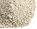 オーガニック・薄力全粒粉AUS 1Kg  / オーストラリア産【有機JAS認証 有機小麦粉 有機薄力粉】